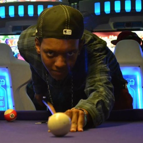 JonathanMessi.aka.LilJojo's avatar