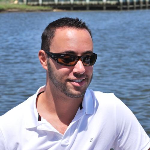 Khalito's avatar