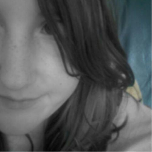 Lauren Jones 58's avatar