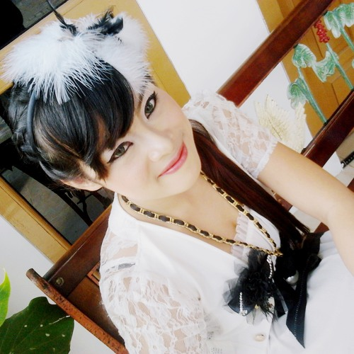 Fia Ramona Lavigne ✪'s avatar