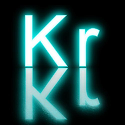 Kryptonaut's avatar