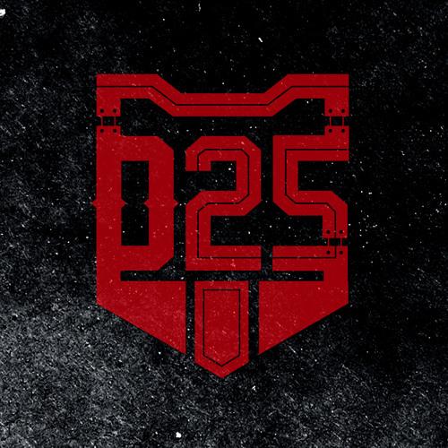 d25's avatar