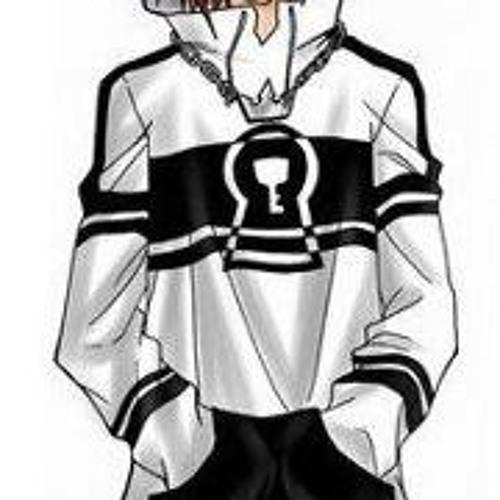 Troy Morris 6's avatar