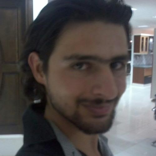 mahmoud_dabbas's avatar