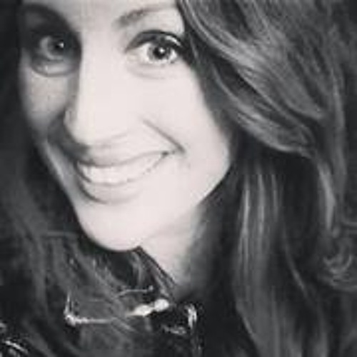 Dana Marie Cretsinger's avatar