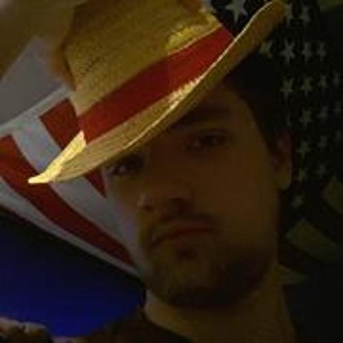 Patrick Eggert 1's avatar