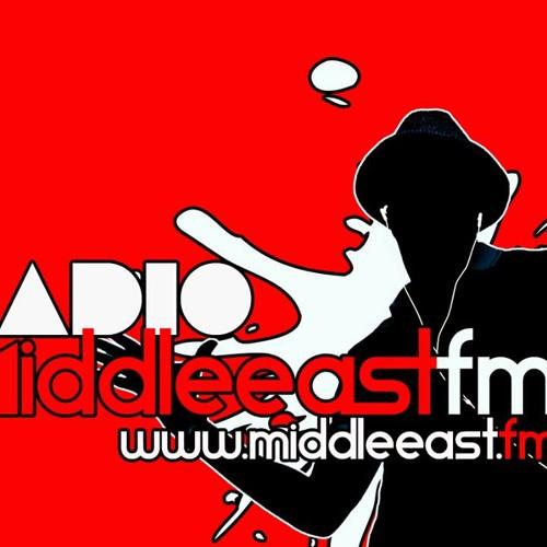 Radio Middle East FM's avatar