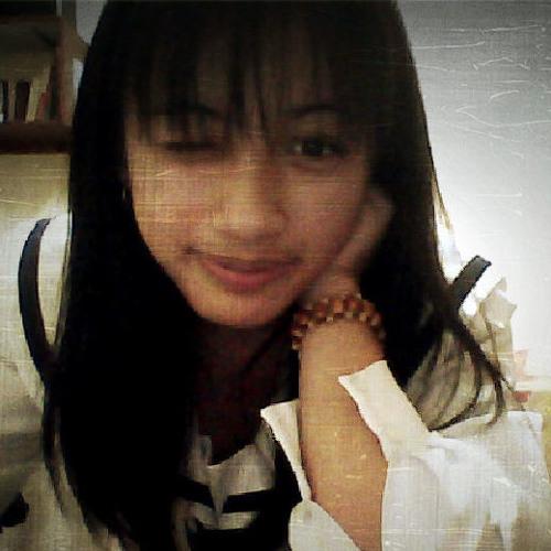 143m@rym3's avatar