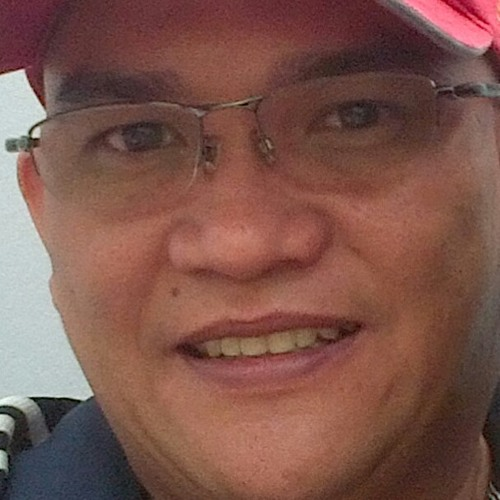 wyn15's avatar