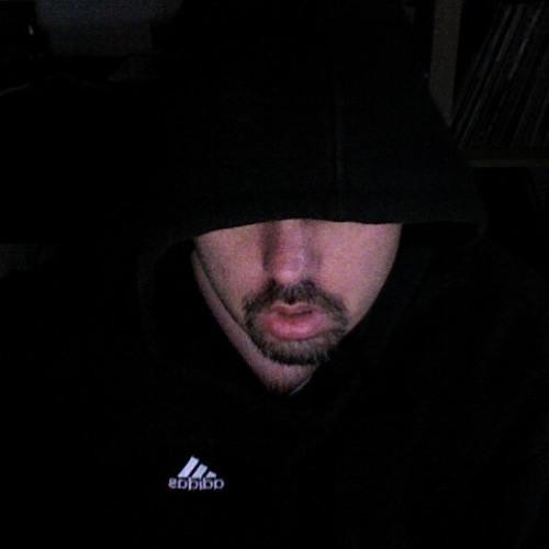 only4djs 2013.07 - 1's avatar