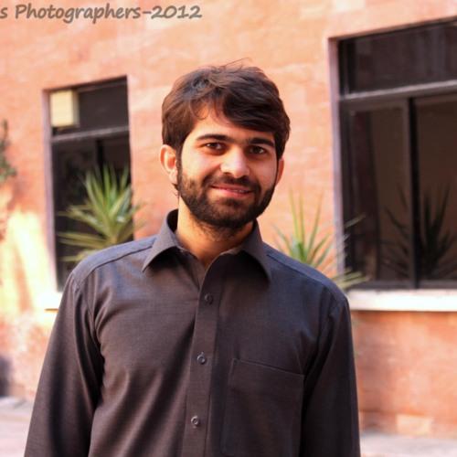 abdul.sattar02's avatar