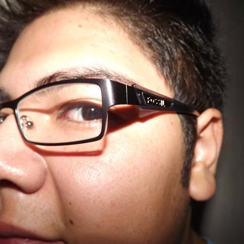 Pedro Motepeque's avatar