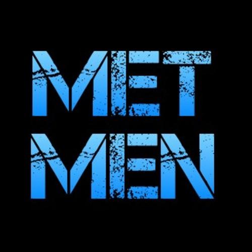 Metmen7's avatar