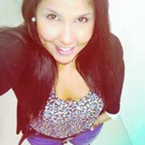 Jose Mary 1's avatar