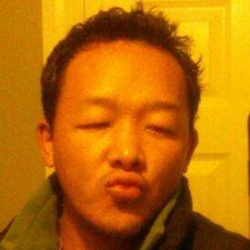 DJTLC007's avatar