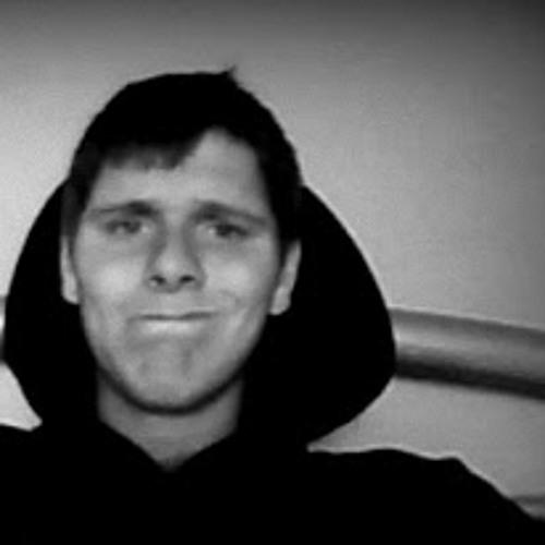 julianaustin1993's avatar