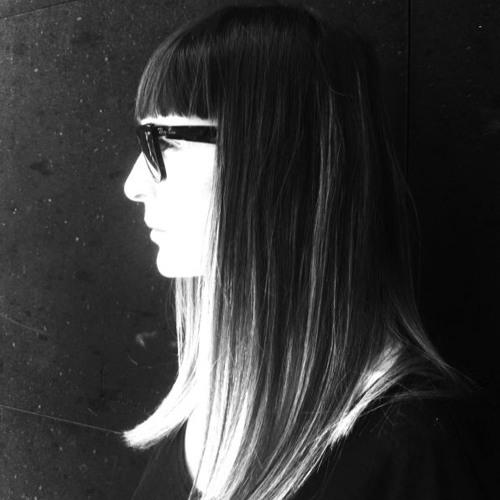 Elif Tanribilir's avatar