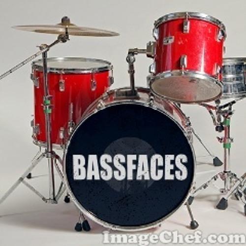 BassFacesZA's avatar
