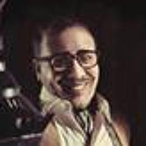 Muhammed Alaa 3's avatar