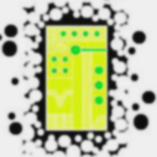 OTHERBOX's avatar