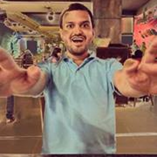Salman Ali 30's avatar