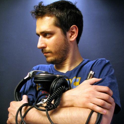 georgevargas's avatar