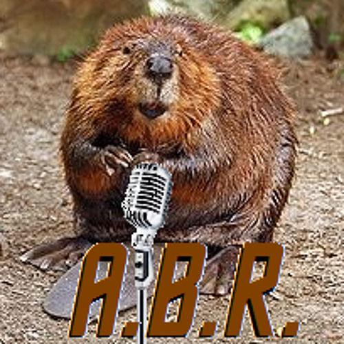 Angry Beaver Radio July 12 2013 Hour 1