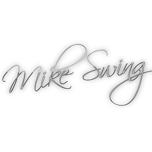 Mike Swing's avatar