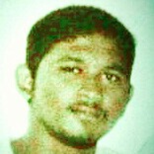 yshifan's avatar
