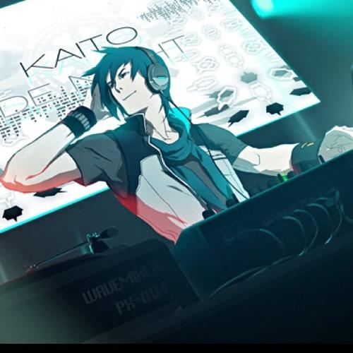 ♪☆J-Day★♪'s avatar