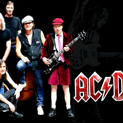 rock'n'roll_is_magic's avatar