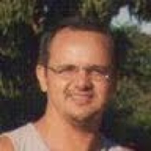 Marcelo Barreto 11's avatar