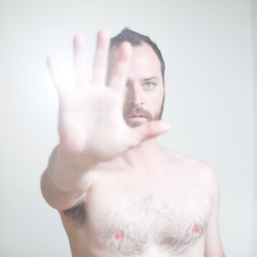 Tim Carr's avatar