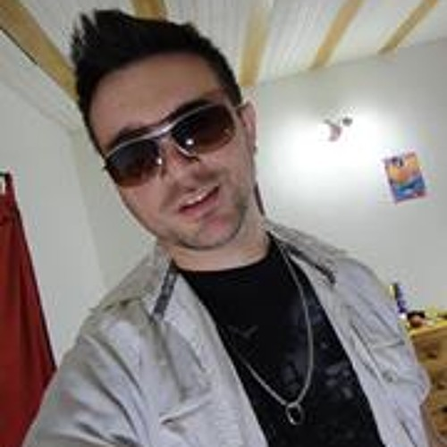 user561958173's avatar