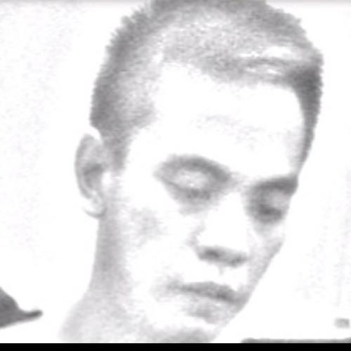 tebazsto's avatar