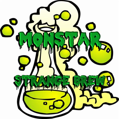 MonstaR Music's avatar