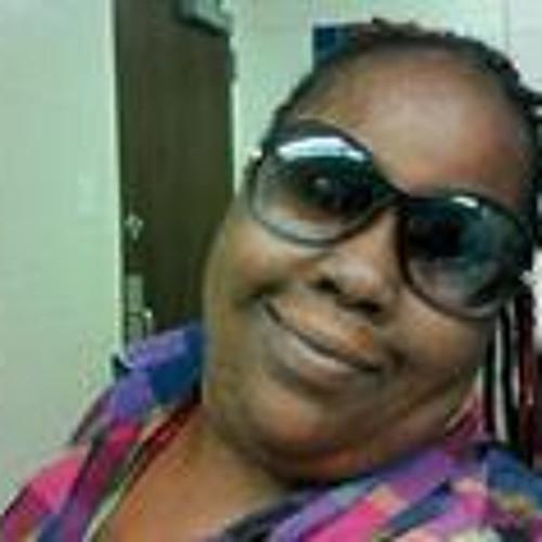 Crystal Harris 13's avatar