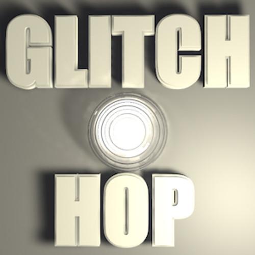Glitc Hop Music's avatar
