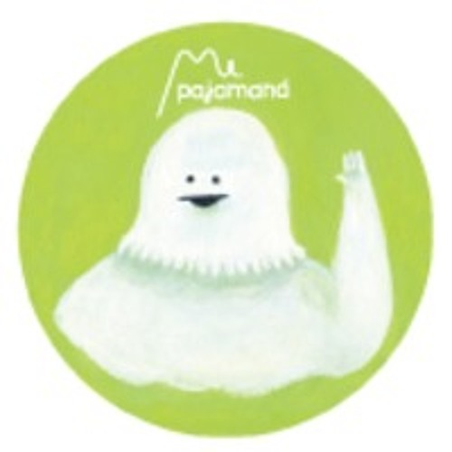 Mt.pajamand's avatar