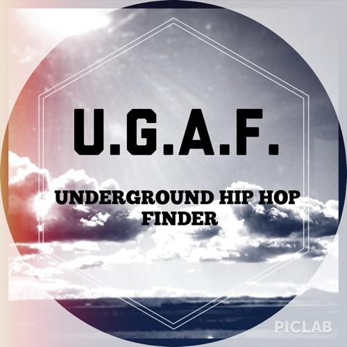 U.G.A.F.'s avatar