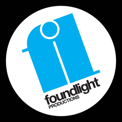 Foundlight Productions's avatar
