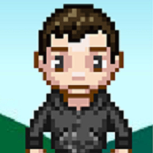 Arthur Biase's avatar