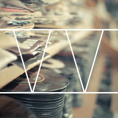 V V Free Listening On Soundcloud