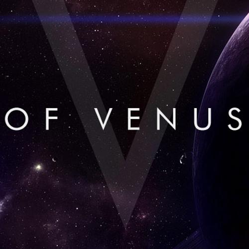 Of Venus's avatar