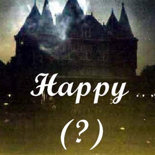 Happy(?)'s avatar