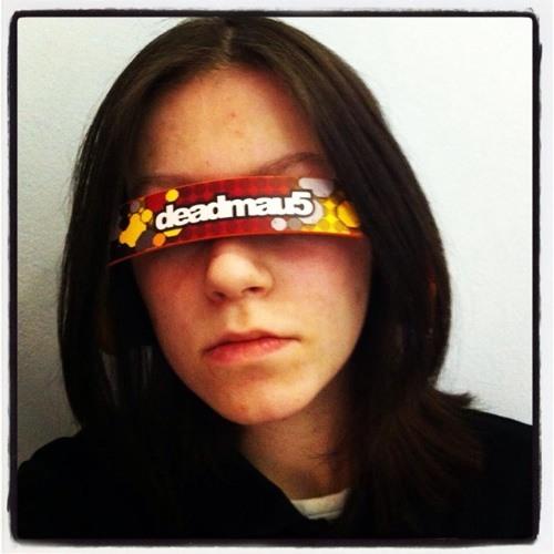 Meli Melzzzz's avatar