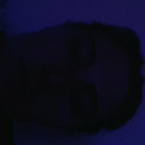 racheyhammo's avatar