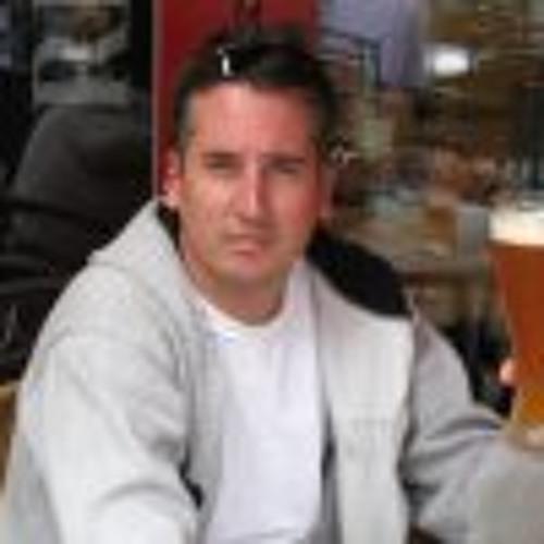 Cam01's avatar