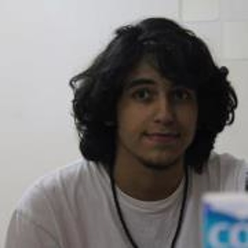 Crash Sofian's avatar