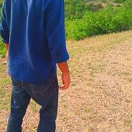 user875341236's avatar